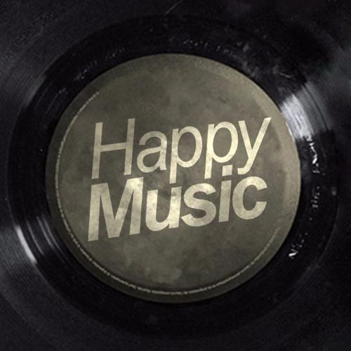 happy listening paris