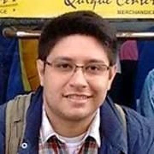 Marcelo Oliveira 62's avatar