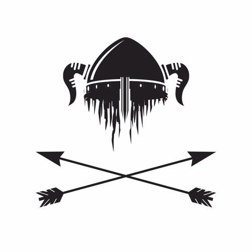 StuMyBru's avatar