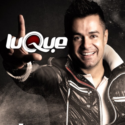 Dj Luque's avatar
