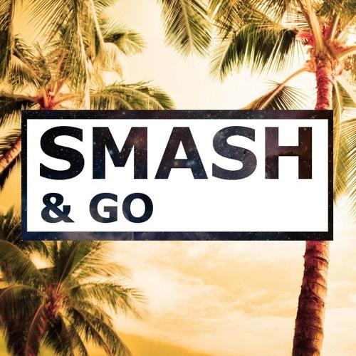 Smash&Go's avatar