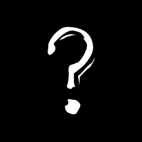 WHO'S NEXT?'s avatar