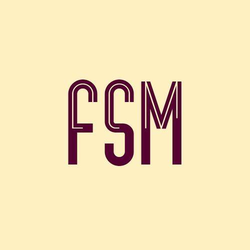 FrontStageMusic's avatar