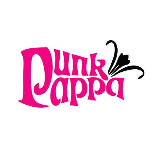 Punkpappa | Punk Pappa