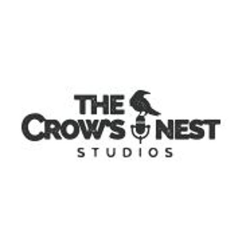 thecrowsneststudios's avatar