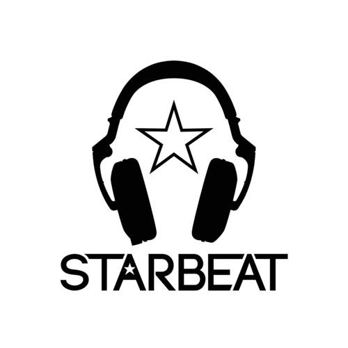 STARBEAT's avatar