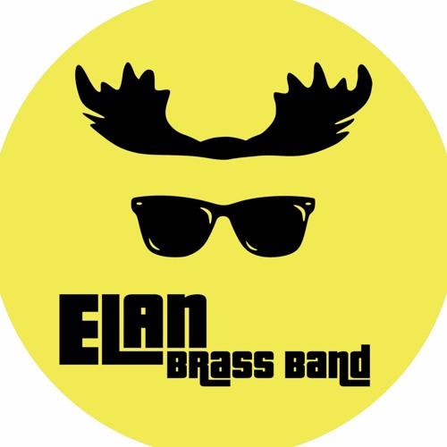 elanbrassband's avatar