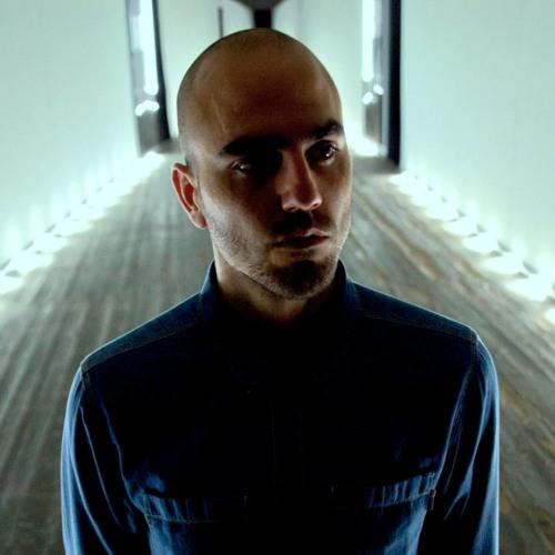 Mario Urien's avatar
