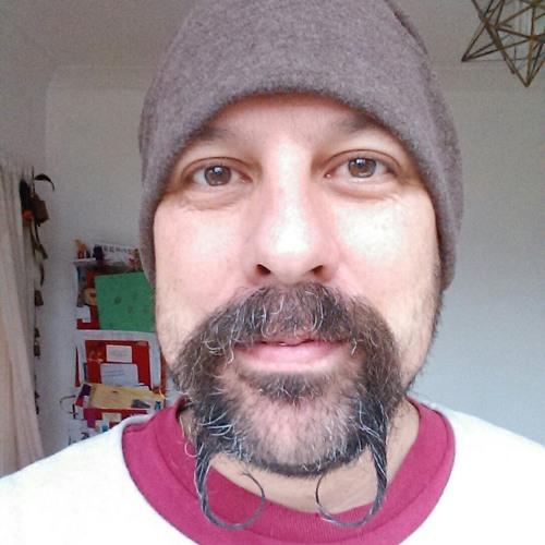 Neil Povey's avatar