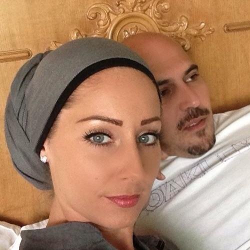 yasminalsaleh's avatar