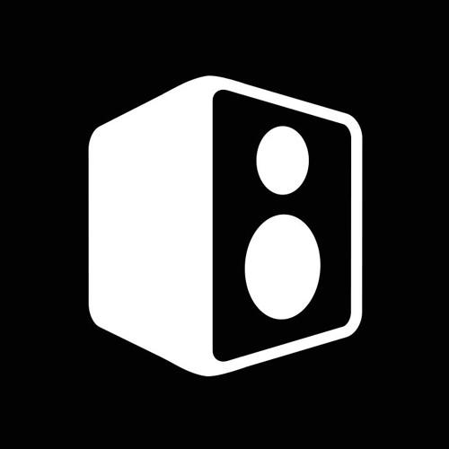 Raphael Tschernuth Music's avatar