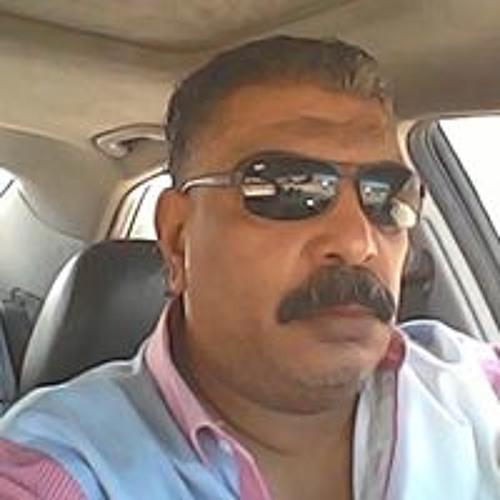 رضا الشاذلي's avatar