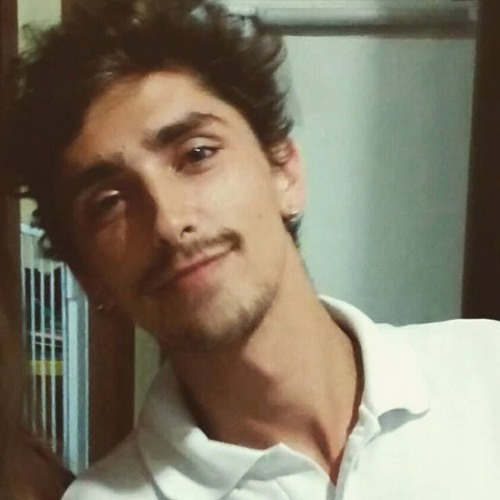Renan Emigdio's avatar