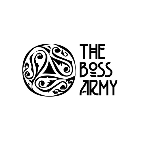 The Boss Army's avatar