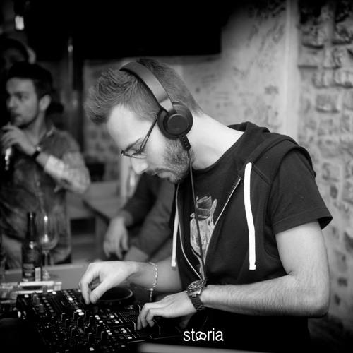 Cristian Stefan(Official)'s avatar