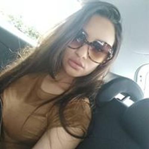 Tania Chanel's avatar