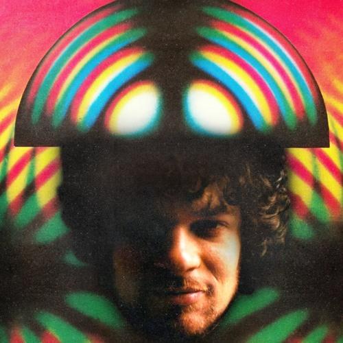 Spacerek's avatar