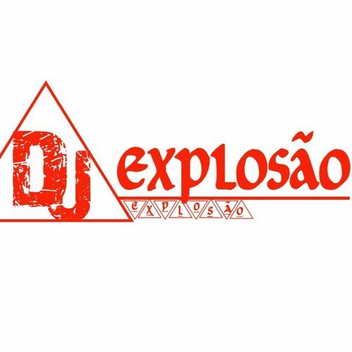 dj explosao's avatar