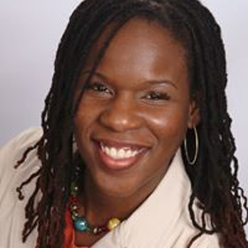 Yvonne Buckner's avatar