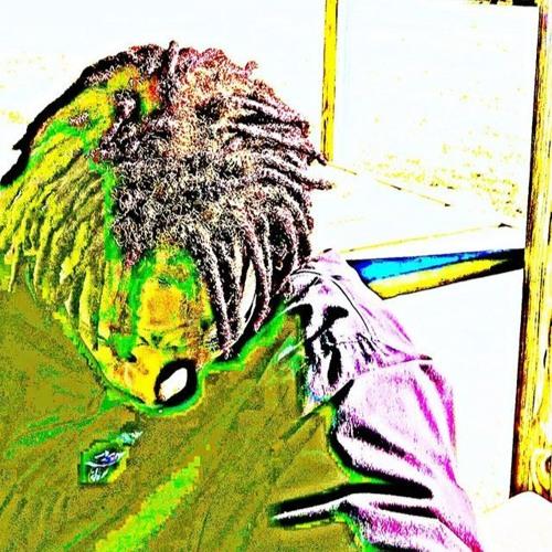 kevinbarr's avatar