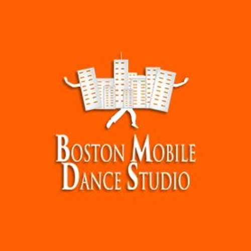 bostonmobiledancestudio's avatar