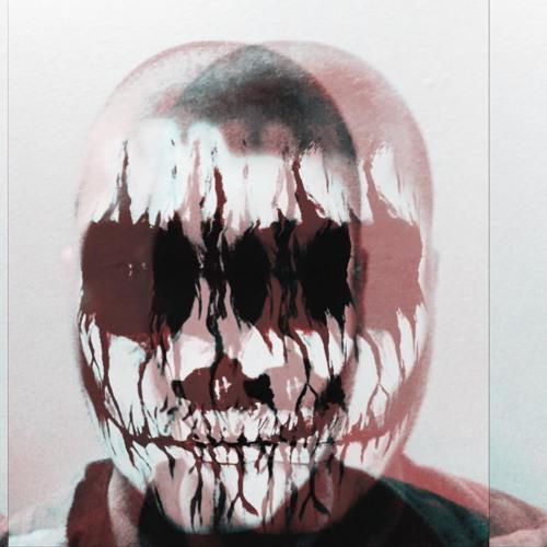 i1 ambivalent (DJ mixes)'s avatar