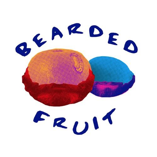 Bearded Fruit's avatar