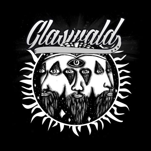 GLASWALD's avatar