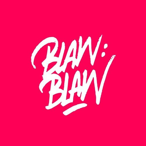 BLAW:BLAW's avatar