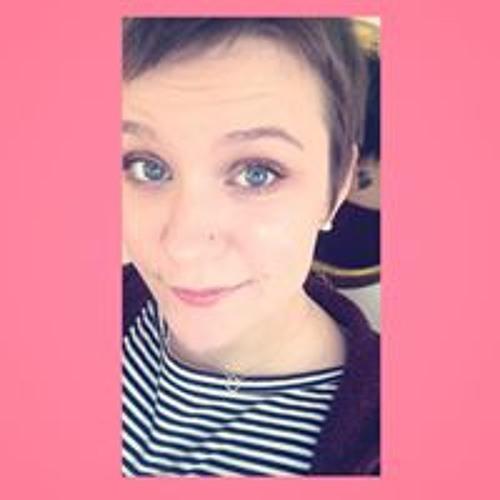 Carolinee1996's avatar