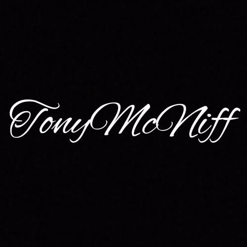 Tony McNiff's avatar