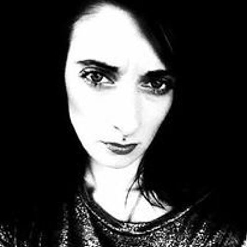 Miloo Strange  Kortex MTC's avatar