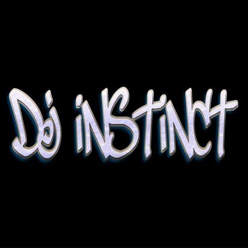 DJ INSTINCT - NEW MONKEY CLASSICS
