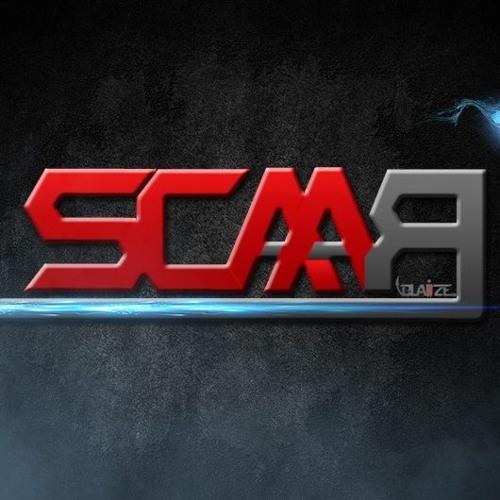 ScwR's avatar