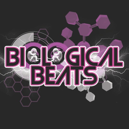 biological beats's avatar