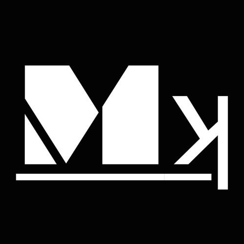 MAKARON's avatar