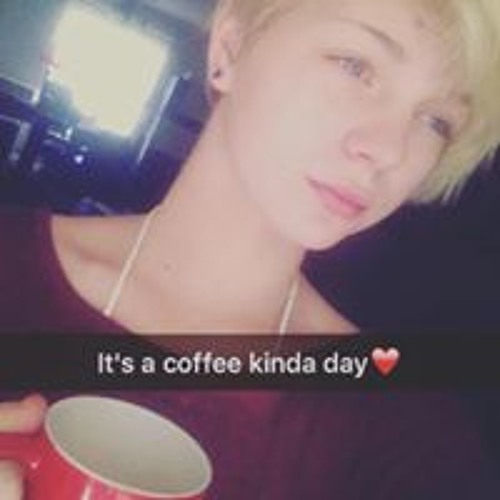 Cheyanne Riley's avatar