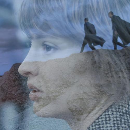 Klay's avatar