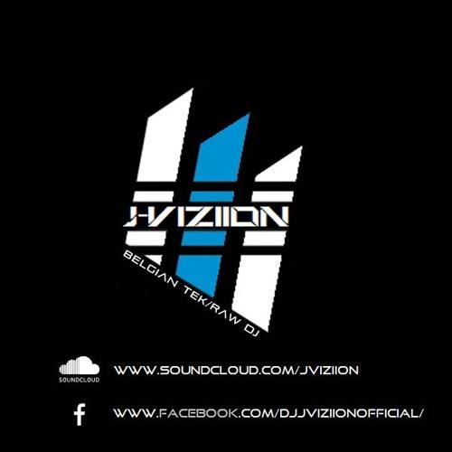 J-VIZIION's avatar