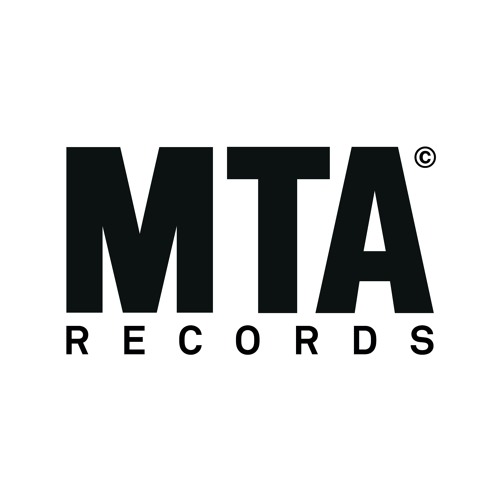 MTA Records's avatar