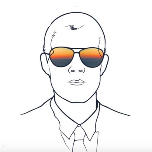 Gigamix's avatar