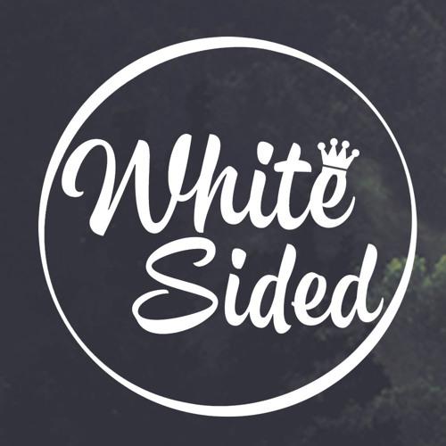 WhiteSided Reposts's avatar