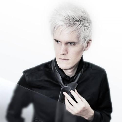 Tommy Langzik's avatar