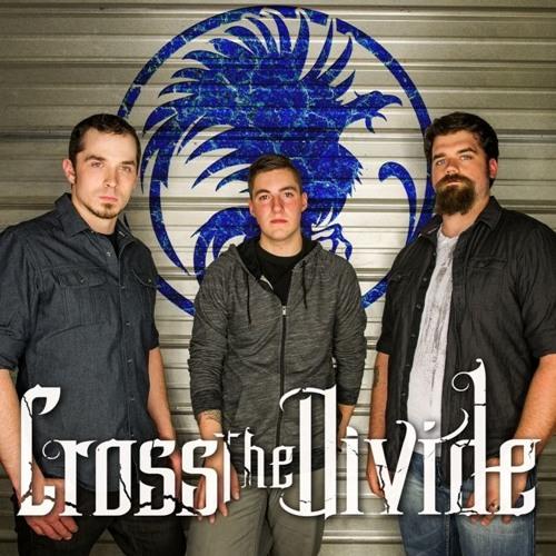 Cross the Divide's avatar