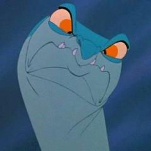Hailee Cling's avatar