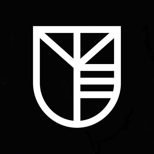 MEUTE's avatar
