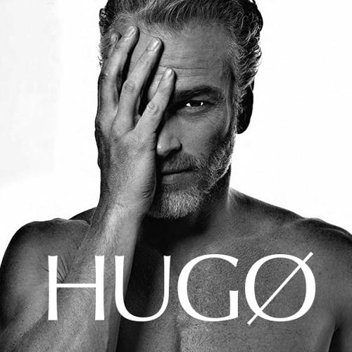 HUGØ's avatar