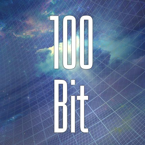 100bit's avatar