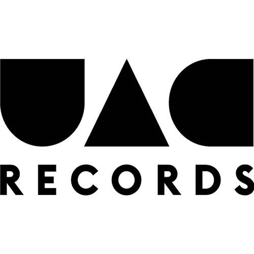 UAE Records's avatar