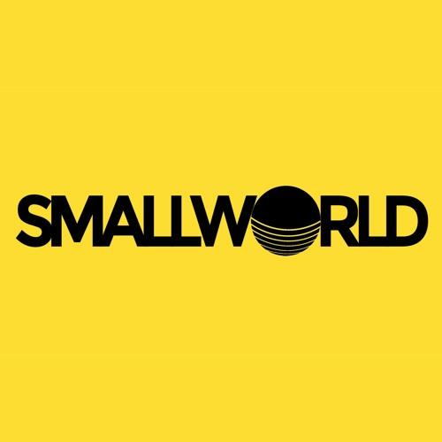 smallworld's avatar